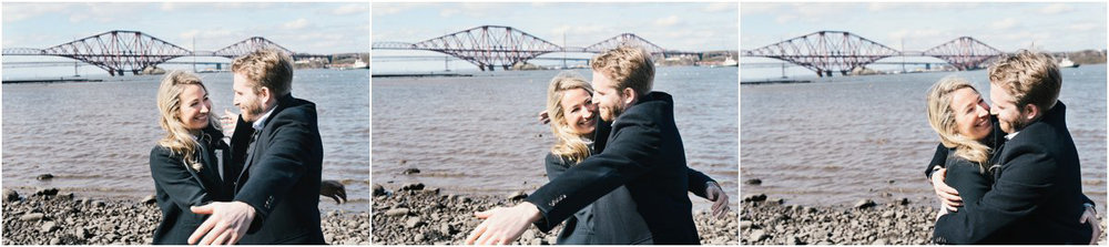 Crofts&Kowalczyk_portraits_South_Queensferry_engagments_Charlotte&Andrew-4.jpg