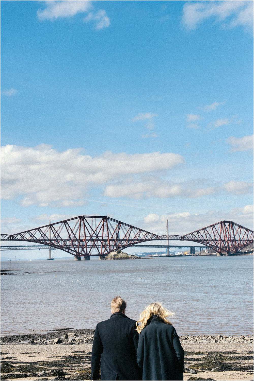 Crofts&Kowalczyk_portraits_South_Queensferry_engagments_Charlotte&Andrew-3.jpg