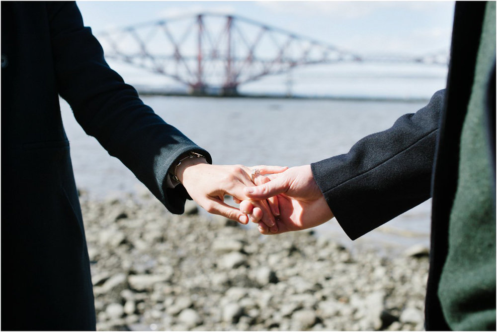 Crofts&Kowalczyk_portraits_South_Queensferry_engagments_Charlotte&Andrew-8.jpg