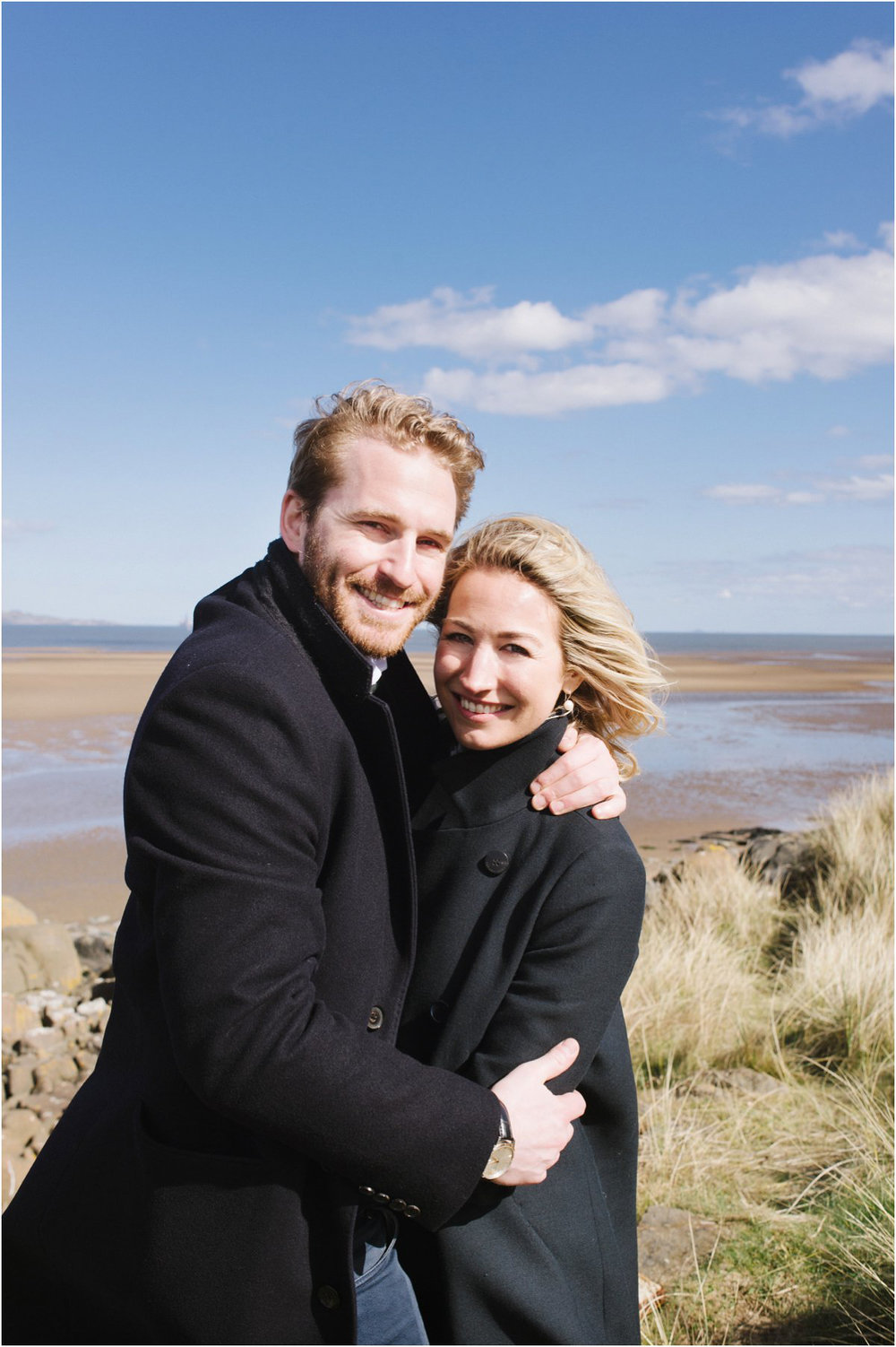 Crofts&Kowalczyk_portraits_South_Queensferry_engagments_Charlotte&Andrew-18.jpg