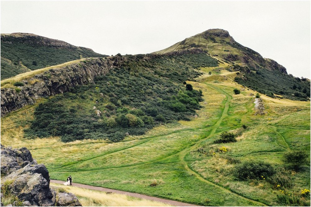 Cro&KowLove_Prestonfield_Edinburgh-120.jpg