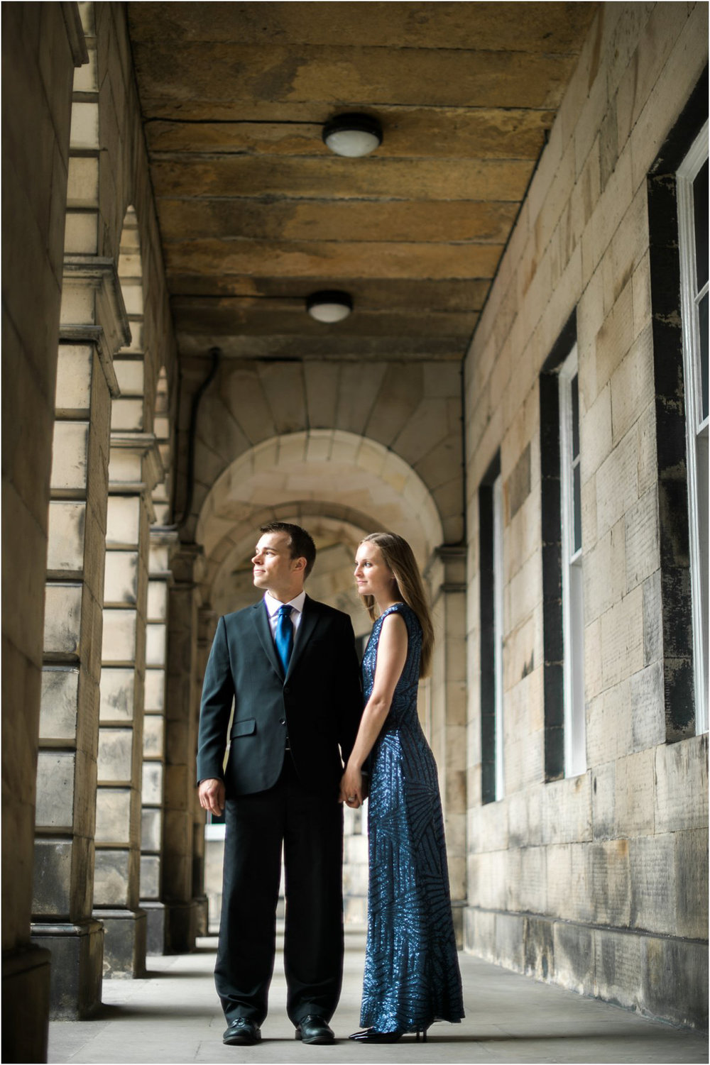 Crofts&KowalczykPhotography_destination_portraits_Edinburgh
