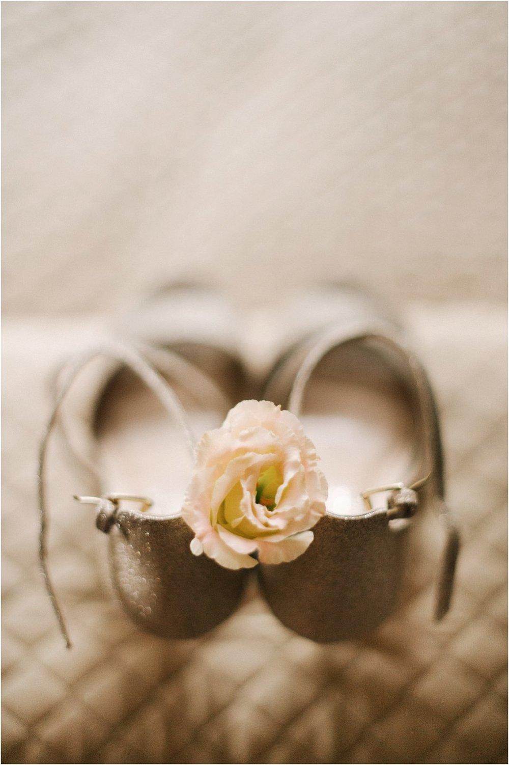 Crofts & Kowalczyk Photography Altskeith House Loch Ard wedding
