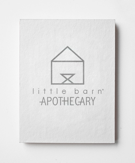 little_barn_apothecary_logo