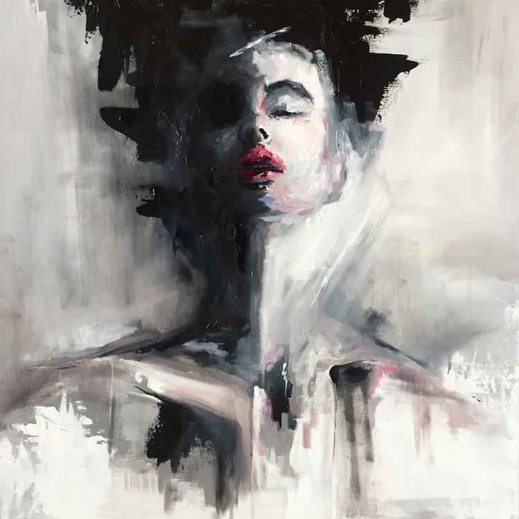 painting_polarizefull.jpg