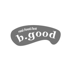 logo_bgood.jpg
