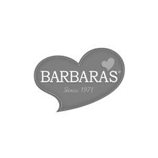 logo_barbaras.jpg