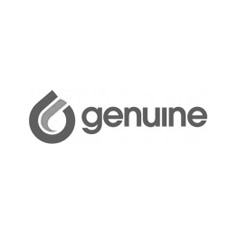 logo_genuine.jpg