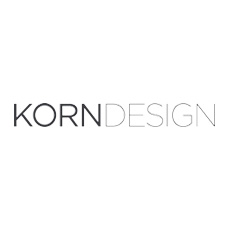 logo_korn.jpg