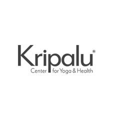 logo_kripalu.jpg
