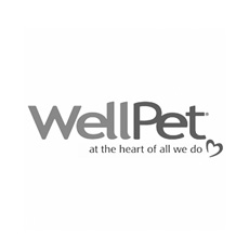 logo_wellpet.jpg