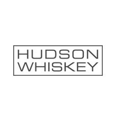 logo_hudsonwhiskey.jpg