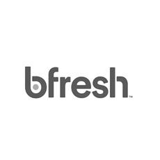 bfresh.jpg