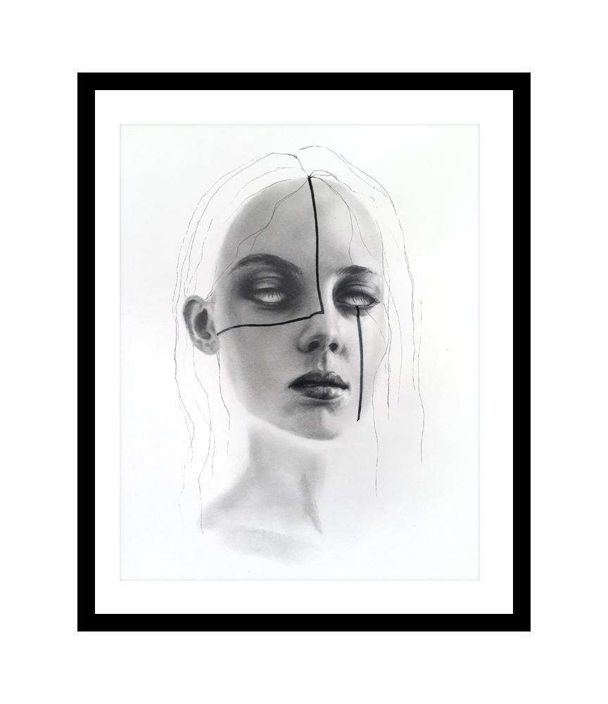 framedexample3.jpg