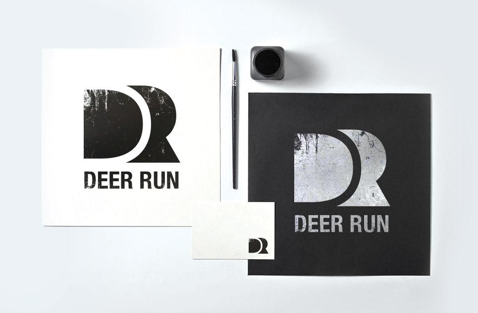 DEER RUN PRODUCTIONS -