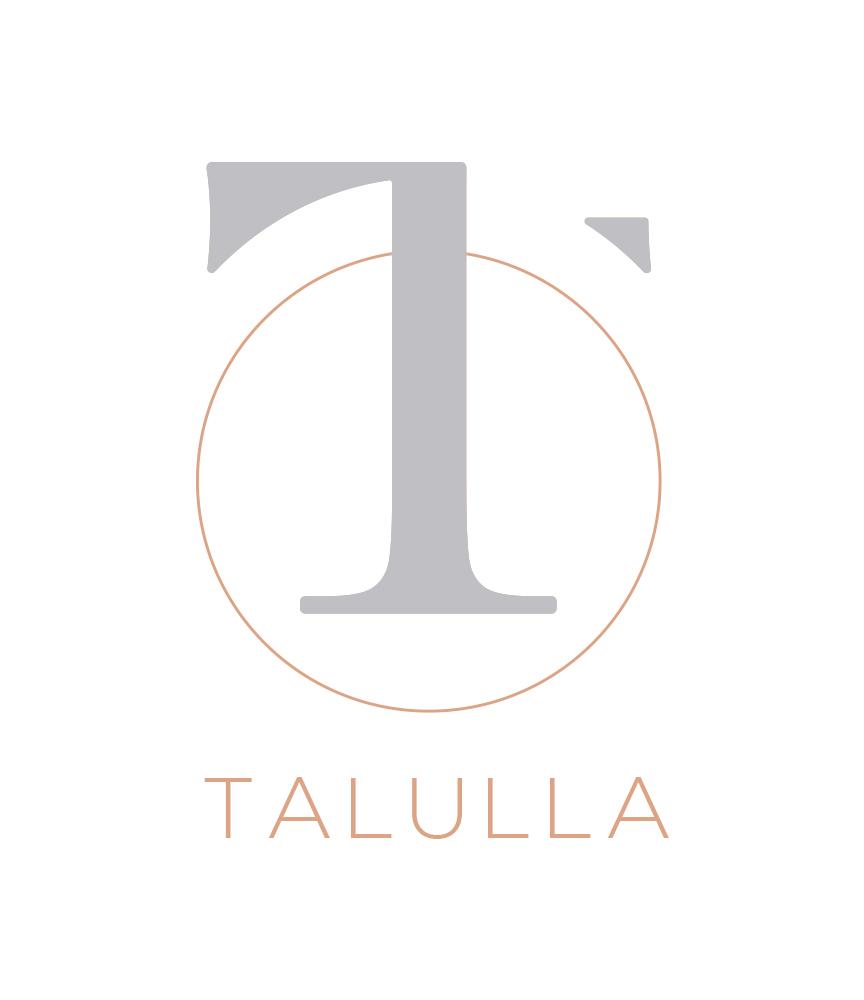 talulla_logo.jpg
