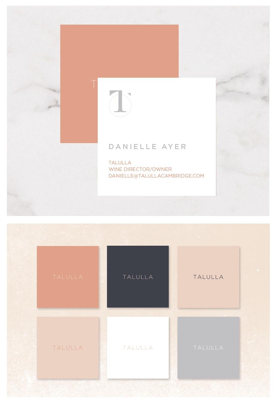 Tallula_businesscards2.jpg