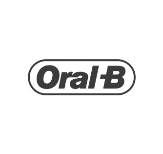 oralb_logo.jpg