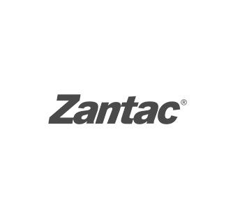 logo_zantac.jpg
