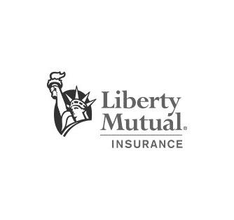 logo_libertymutual.jpg