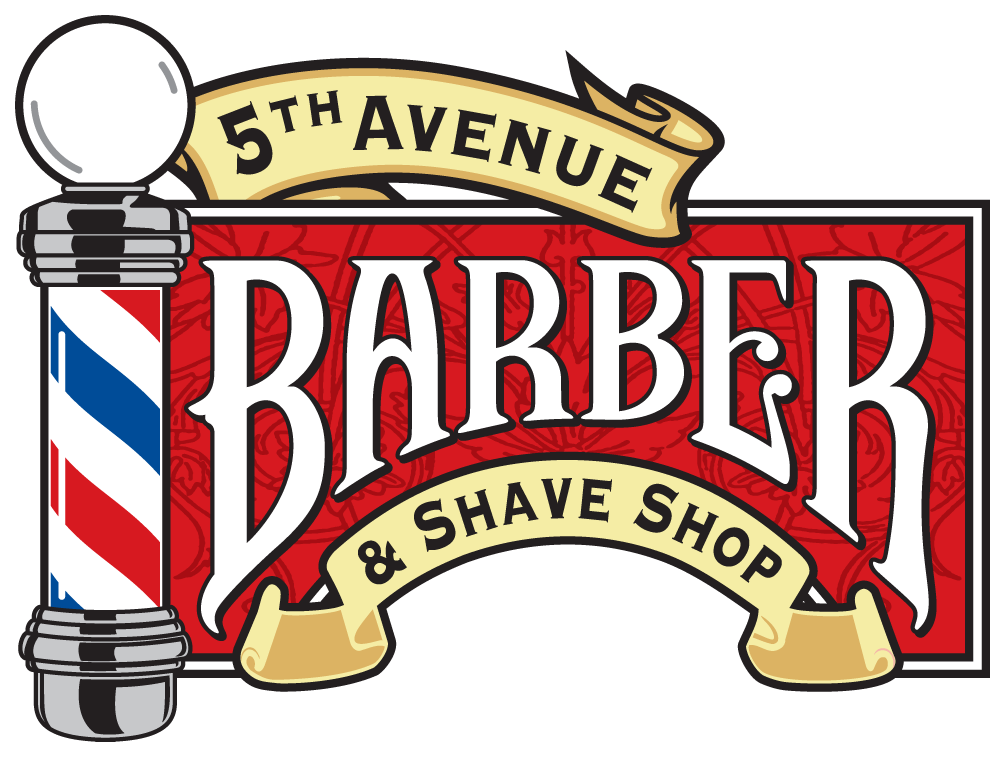 5th Avenue Barber & Shave Shop