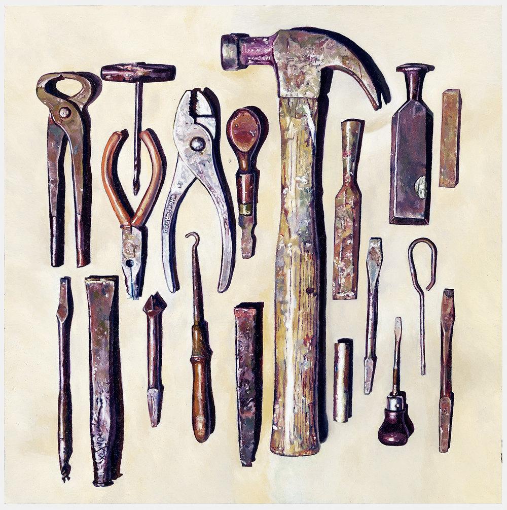 oscar's Tools.jpg