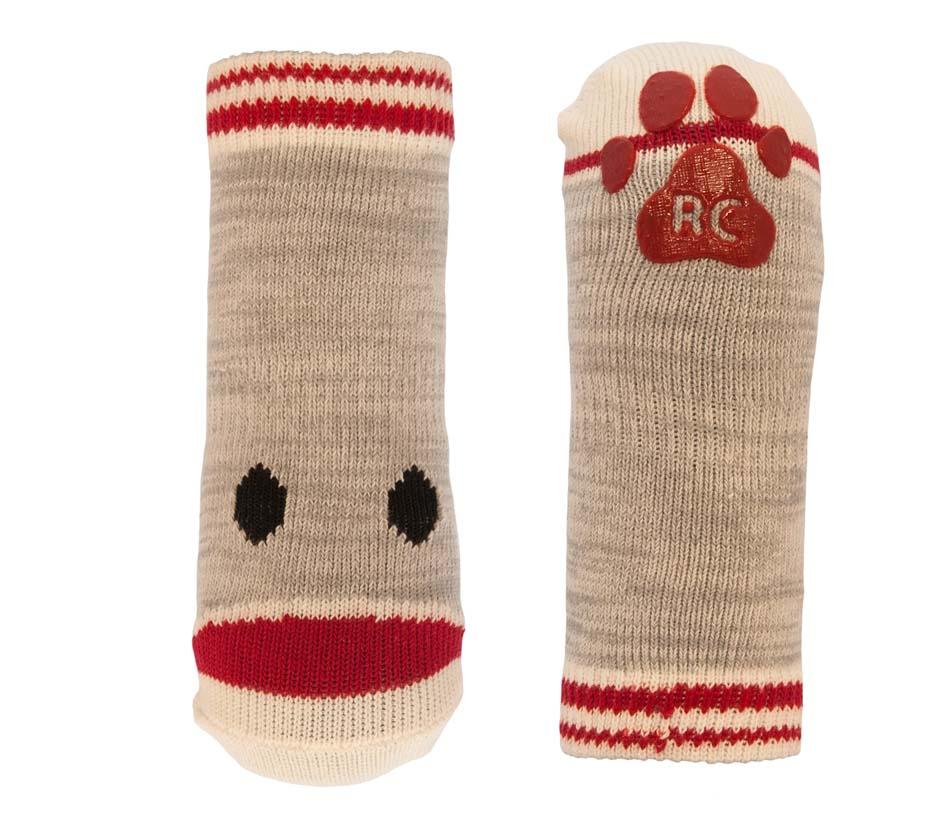 Chaussettes / Anti-Slip Socks