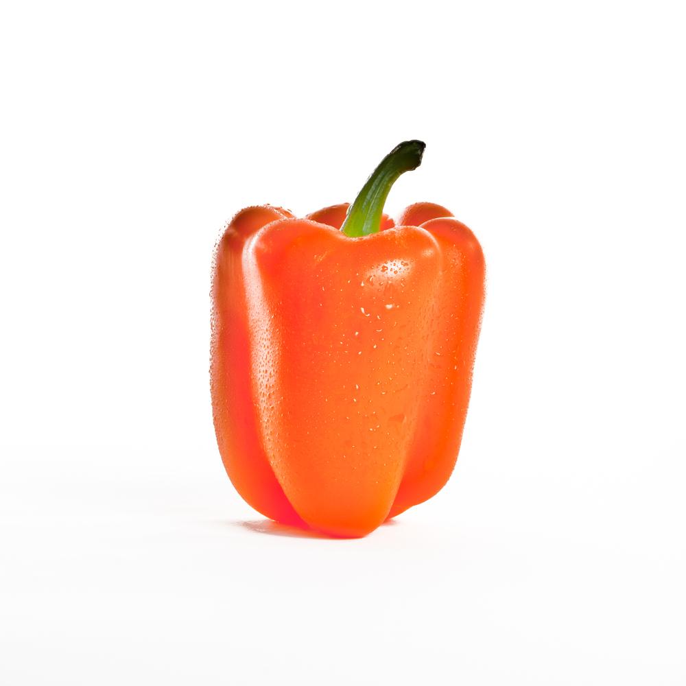 Pepper Final -4.jpg