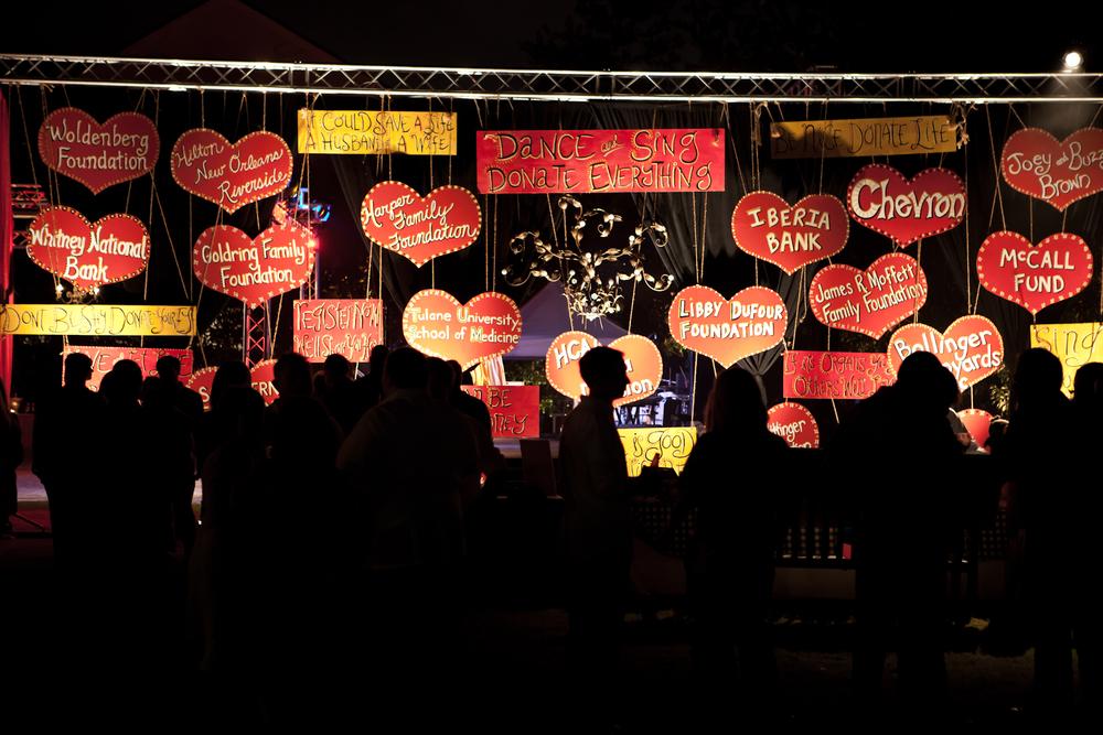 4-8 Soul Revival 09.jpg