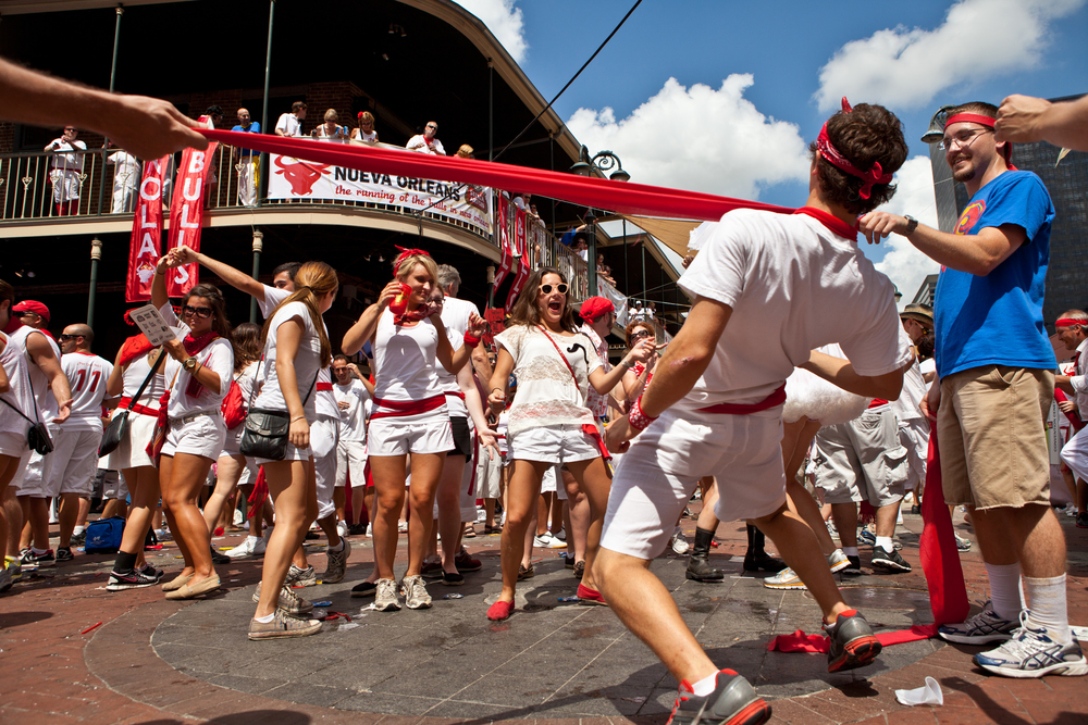 2011-07-09 Running of the Bulls - 01b.jpg