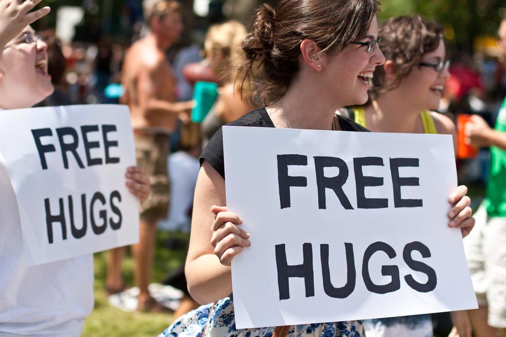 Comfest - Hugs.jpg