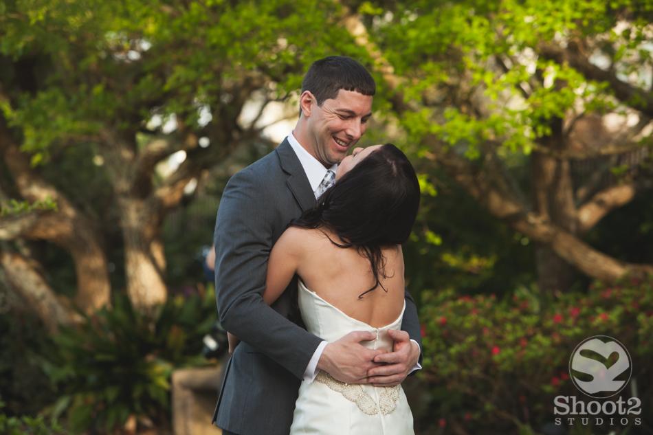 columbus wedding photographer