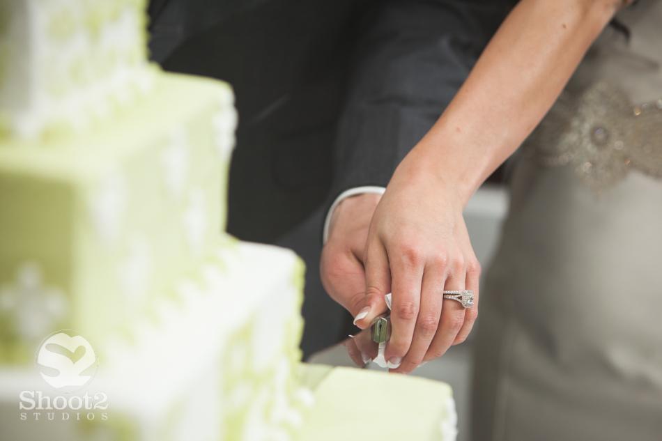 new orleans weddings