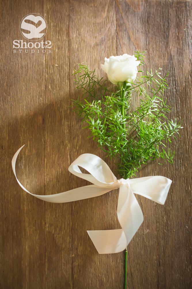 columbus wedding flowers