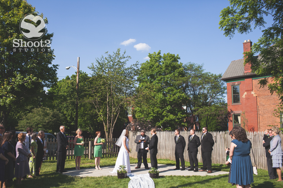 Old_Towne_Garden_Wedding 06