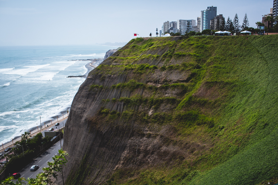 Lima-20160209154954