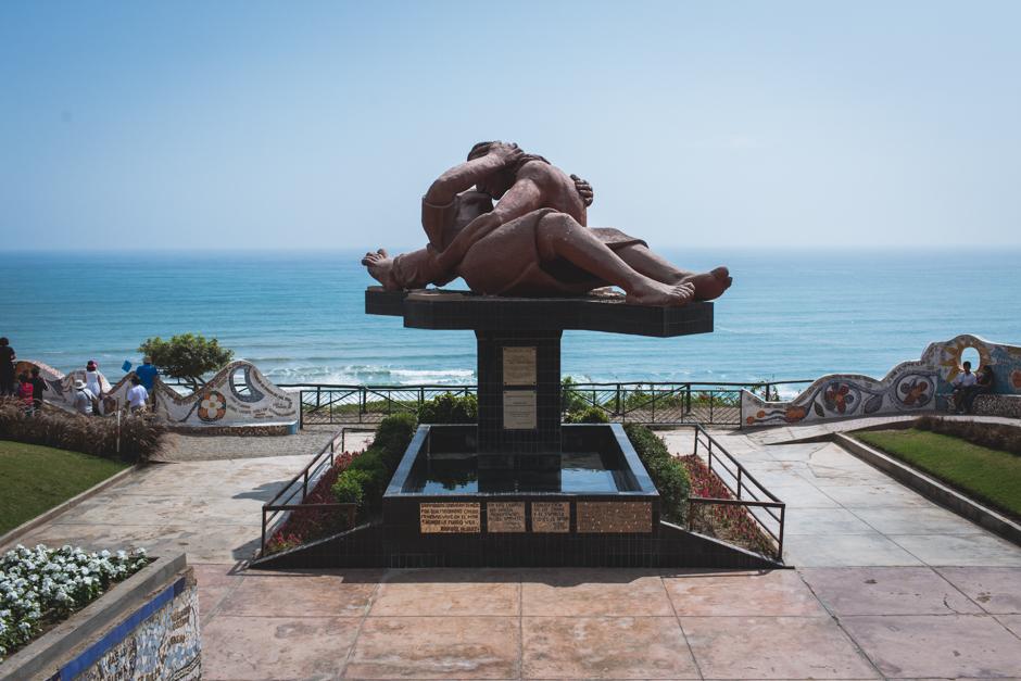 Lima-20160209155357