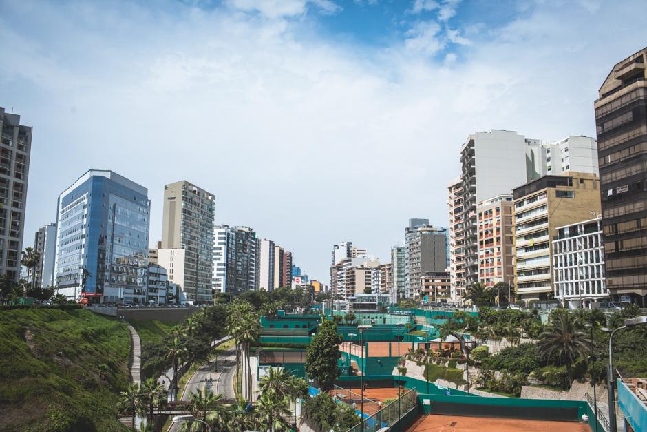 Lima-20160209155804