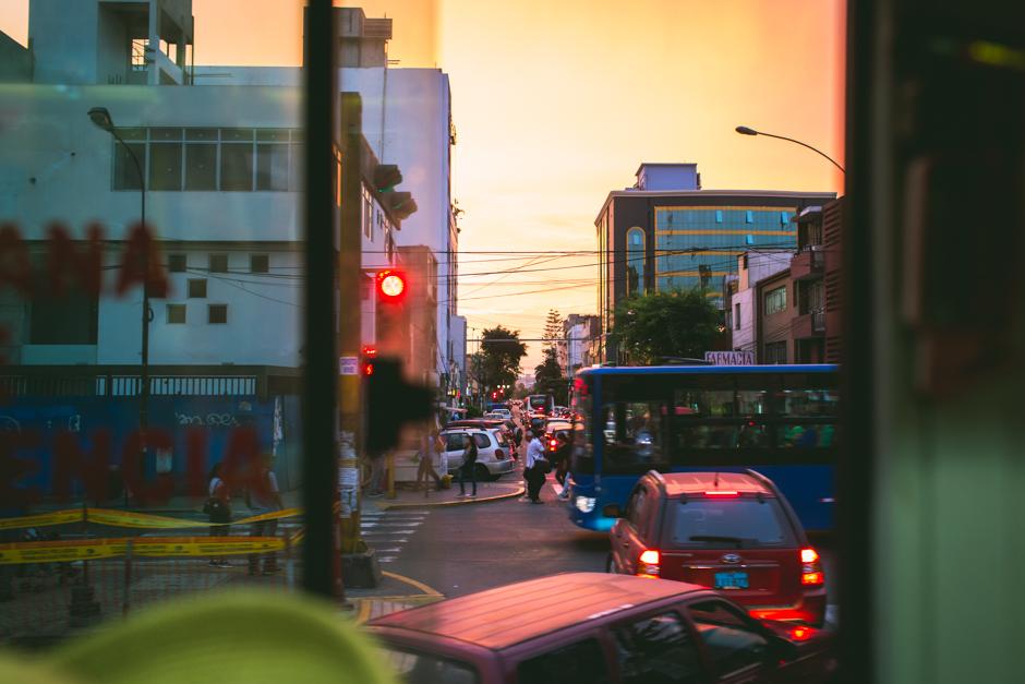 Lima-20160209193849