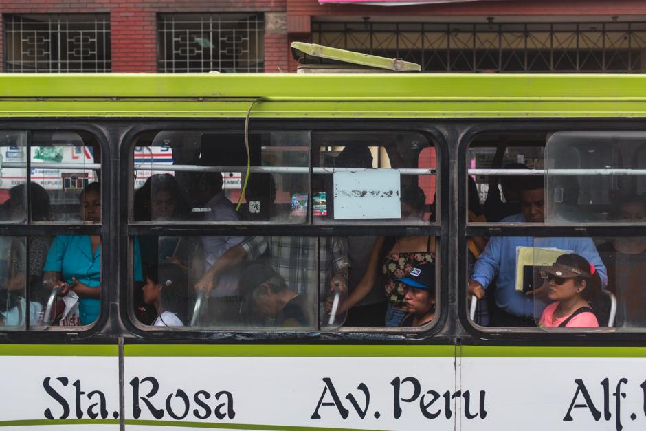 Lima-20160210113906