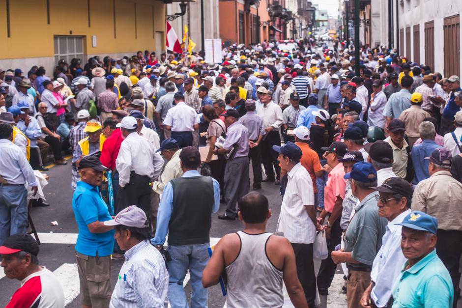 Lima-20160210115418