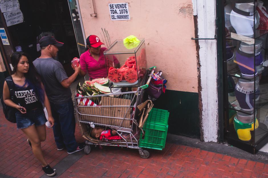 Lima-20160210133304