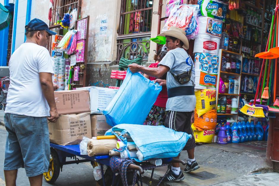 Lima-20160210145207