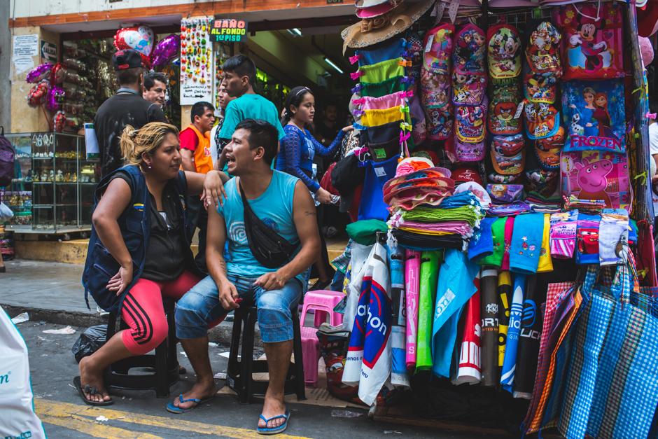 Lima-20160210145435