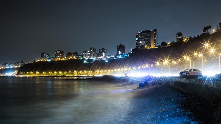 Lima-20160210211100