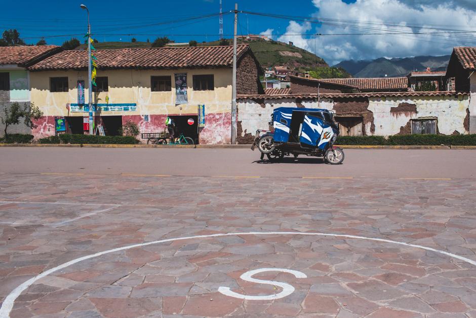 Cusco-20160216102720
