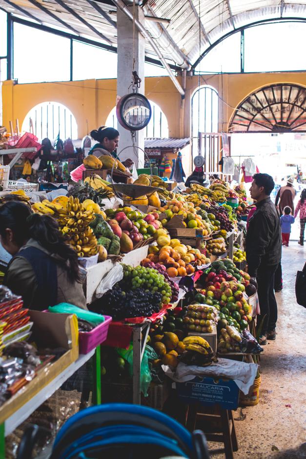 Cusco-20160216103906