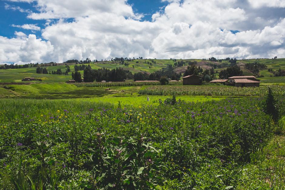 Cusco-20160216112153