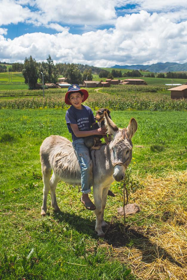 Cusco-20160216112643