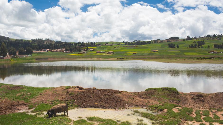 Cusco-20160216114125